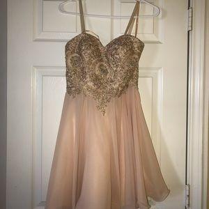 Dresses & Skirts - Formal/Hoco dress